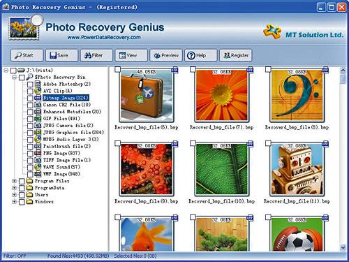 photo_recovery_genius