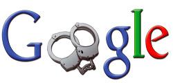 google-prison