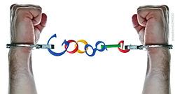 Google-moogle