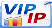 vipip.ru