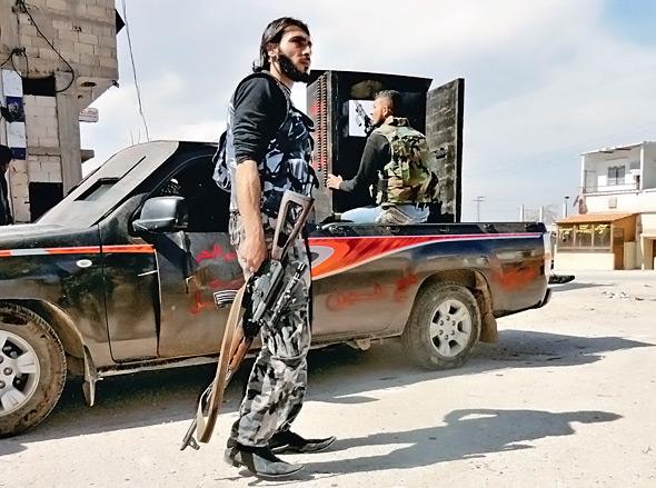 rus_rep_siriya_war