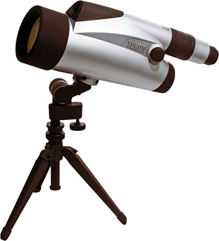 100mm-zoom-spotting-scope