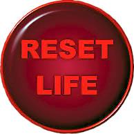 reset-life
